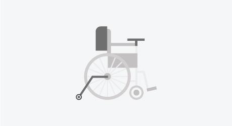 Tillbehör för rullstolar