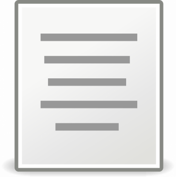 Info-broschyr