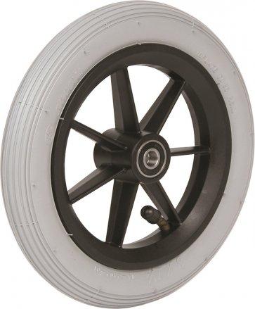 "8"" lufthjul (200x30)"