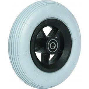 "6"" lufthjul (150x30)"