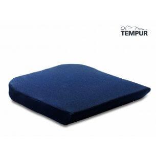 Behagelig siddepude fra TEMPUR