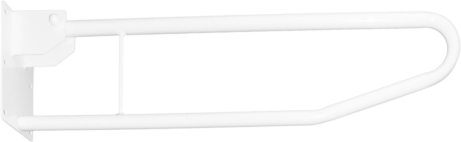 Stödhandtag 76 cm