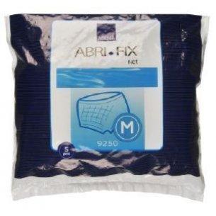 Abri-Fix er en serie af fikseringstrusser fra Abena