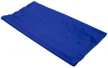 Glidlakan som gör det lättare att vända sig i sängen