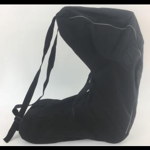 Mobilex - resväska till rollator