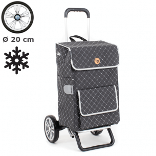 Andersen Alu Star Shopper Tamo