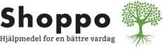 shoppo.se